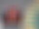 """We Tend To Be Closer on Sundays"" Warns Sebastian Vettel"