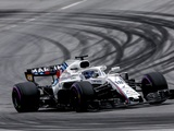Time Penalty and Penalty Points Ends Frustrating Austrian GP for Stroll