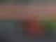 First blood Ferrari; heartbreak for Haas and Honda