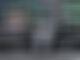 Hamilton predicts close Budapest battle