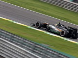 Force India ready to celebrate 150th F1 Grand Prix