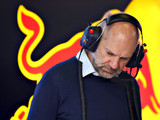 Red Bull design chief Newey confirms 2019 rues have changed nothing
