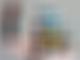 McLaren: Alonso can win a third World title
