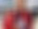 Rachel's diary: A silver lining!