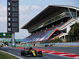 Drivers call for action on speed differentials