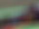 Toro Rosso 'convinced' by 'progressive' Honda