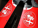 Alfa Romeo 'must consider' F1 return