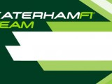 Caterham restructures as Mark Smith departs