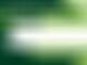 Public sale of Caterham equipment cancelled