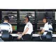 "McLaren's Boullier: ""We're working hard on achieving improvements"""