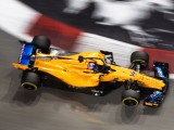 Alonso: Close battle to make it into Q3