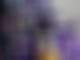 Webber: No big surprises for Red Bull