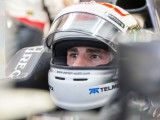 Sutil: 18 car grid 'not enough'
