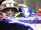 Renault F1 announces Sainz arrival for United States GP