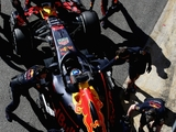 Ricciardo's lap record remains the time to beat