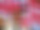 Mick Schumacher welcome to join our junior programme - Ferrari