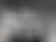 McLaren celebrates 50th anniversary