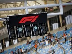 Brawn: F1 must balance risk, economic impact to decide season start