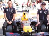 Rivals defend 'hard but fair' Verstappen