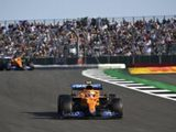 """McLaren's Andrea Stella: """"Qualifying itself was very, very competitive"""""""
