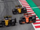 Renault still open to 2018 McLaren engine supply