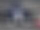 "Aero concept set to cause ""yo-yo"" F1 2021 season for Williams"