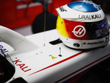 """Mick Schumacher would """"give up everything"""" to talk motorsport with dad Michael"""