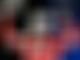 Lauda: Vettel 'not boring anymore'
