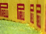 Drivers ordered to stop slating Pirelli