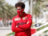 Ferrari wary gap to Formula 1's leaders 'still big'