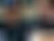 Merc blast Lewis deal rumours
