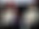 Bottas: I'm very close to matching Hamilton