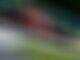 "Leclerc, Vettel predict a ""difficult"" Hungarian GP for Ferrari"