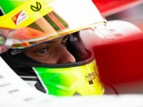Vettel: Unfair comparing Mick Schumacher career to father Michael's