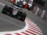 McLaren's mooted Castrol switch ties closer links for Honda