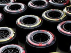 Pirelli team member tests positive for coronavirus