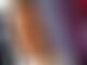 Magnussen extends Renault deadline