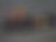 F1 testing: Ricciardo and Red Bull lead, McLaren in early trouble