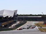 BRDC's £30m solution to keep British Grand Prix at Silverstone