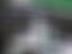 F1 facing drink sponsorship ban