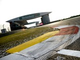FIA provide update amid coronavirus fears