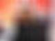 Hamilton to make improving rivals feel pain