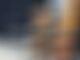 McLaren F1 Team withdraws from Australian Grand Prix