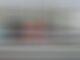 Toro Rosso investigating Kvyat rear rim failures