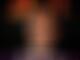 Winless 2015 campaign made me stronger, says Red Bull's Daniel Ricciardo