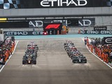 F1 teams open to sprint races, but want more details