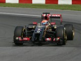 Lotus aiming for better