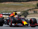 "Verstappen left to regret ""messy"" Portuguese GP qualifying"