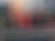 Fernando Alonso, Kimi Raikkonen 'Surprisingly' Similar says Romain Grosjean