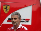 Arrivabene hits back at climate of fear claims at Ferrari